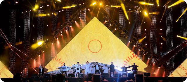 KCON 2015 Jeju