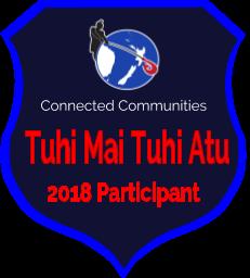 Tuhi Mai