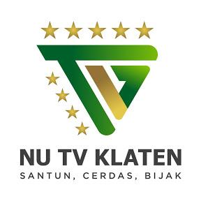 NU TV KLATEN