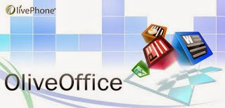 Olive Office Premium Apk