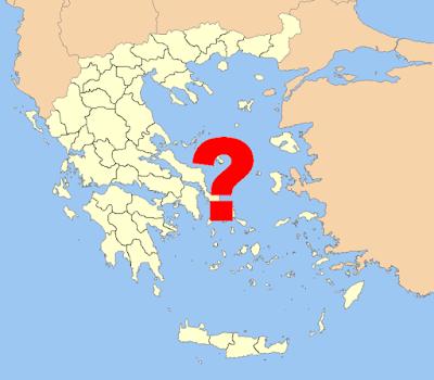 Ποιο νησί κινδυνεύει άμεσα από πιθανή τουρκική επίθεση τις επόμενες εβδομάδες;