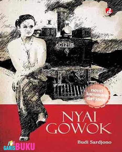 http://garisbuku.com/shop/nyai-gowok-novel-kamasutra-dari-jawa/