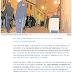Exigen a la Generalitat de Catalunya que devuelva los 400.000 documentos que retiene