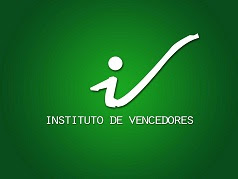 Portal Oficial do I.V.