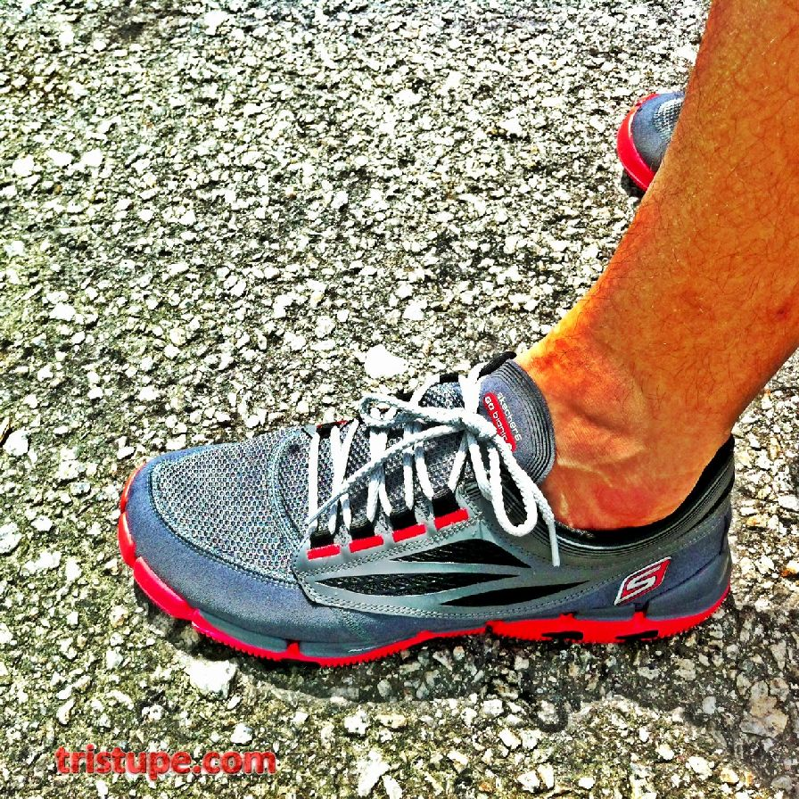 Do Skechers Shoes Run Small In Size