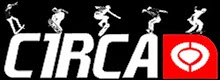 c1rca footwear and apparel ©