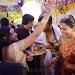 Nandu Geetha Madhuri Marriage Photos Wedding stills-mini-thumb-16