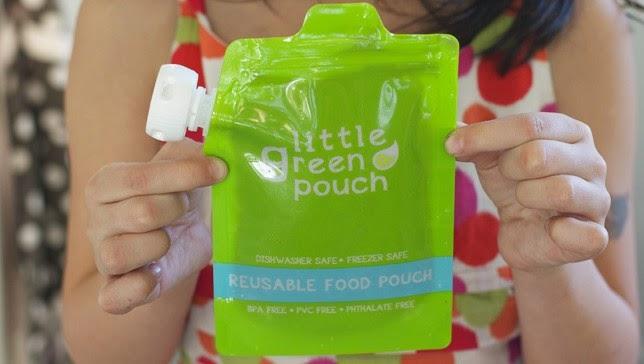 Bolsas de Plastico Reutilizables, Soluciones Sostenibles para el Uso de Envases Descartables