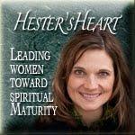 hester's Heart
