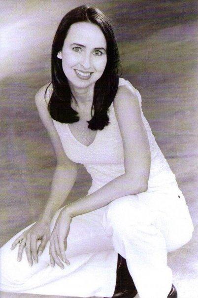 Renée Jones - Images Colection