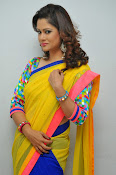 Shilpa chakravarthy gorgeous photos-thumbnail-16