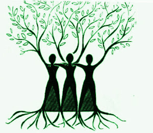 Women Empopwerment
