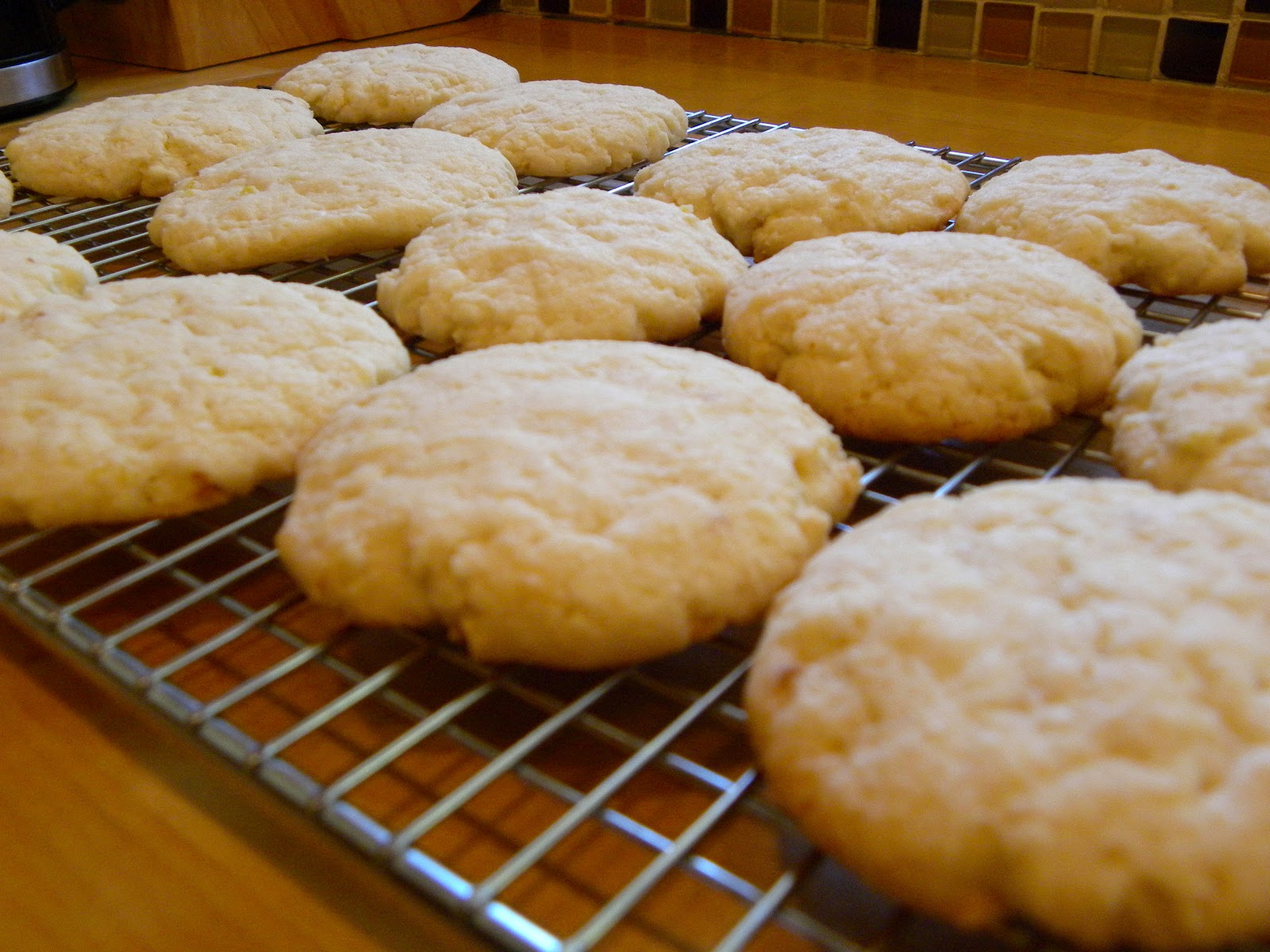 Nothing found for 2012 07 Glazed Lemon Cookies