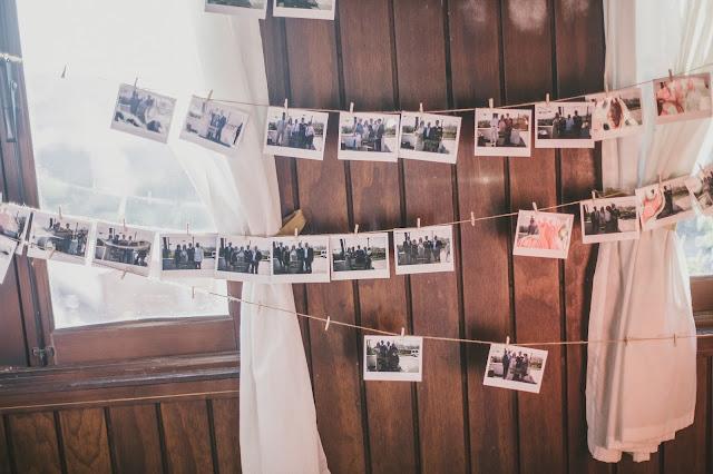 boda malaga wedding imma cle vintage