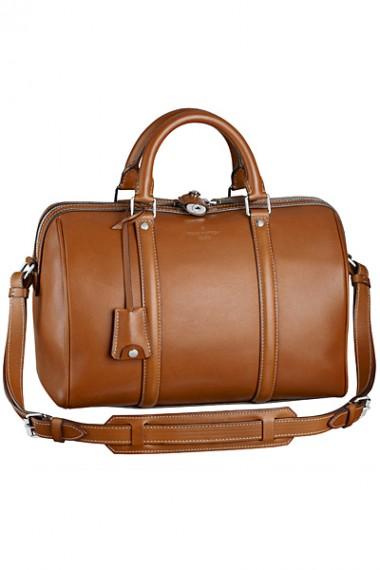 Bolsos Louis Vuitton que siempre querrás llevar - temporada otoño