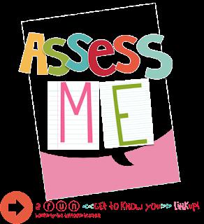 http://www.thetattooedteacher.com/2015/08/assess-me-linky-week-2-this-or-that/