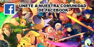 .:: Comunidad Facebook ::.
