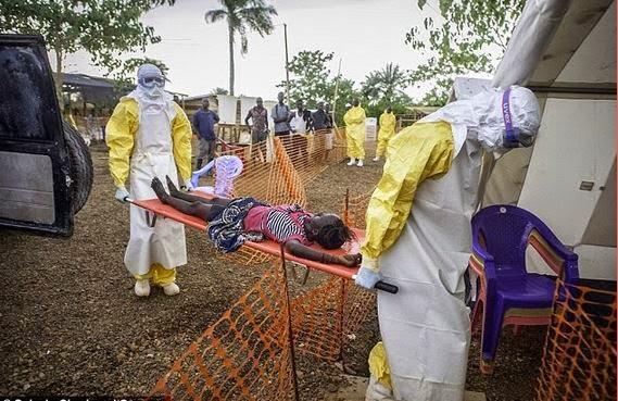ebola-port-harcourt