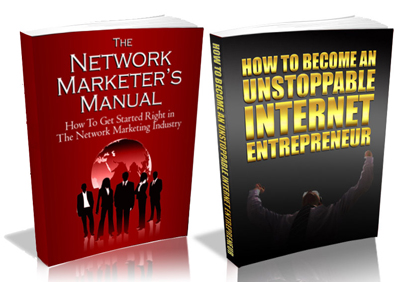 How to make money with ebooks online mlm with digital information if you are looking to join a online mlm opportunity then it is an excellent idea to join an internet based mlm program that offers digital products malvernweather Image collections