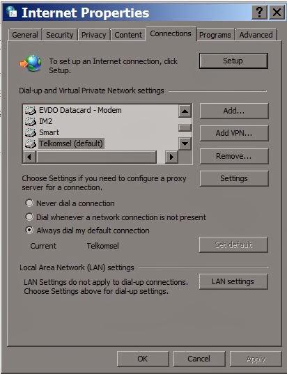 global vpn client 64 bit download