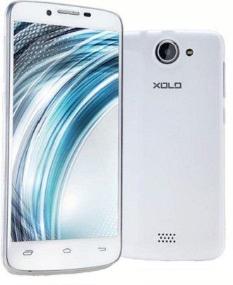 Xolo A1000 - Specification and Features