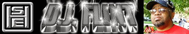 DJ Flint U4L