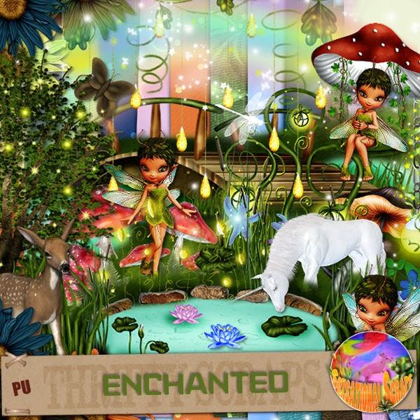 http://2.bp.blogspot.com/-1VjWliLcVfs/UvxHa92XUHI/AAAAAAAAD5I/rv3XUPKx5cw/s1600/TW-Enchanted+Preview.jpg