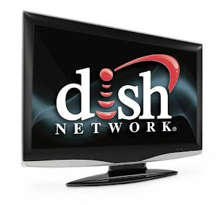 Dish Coupon Code