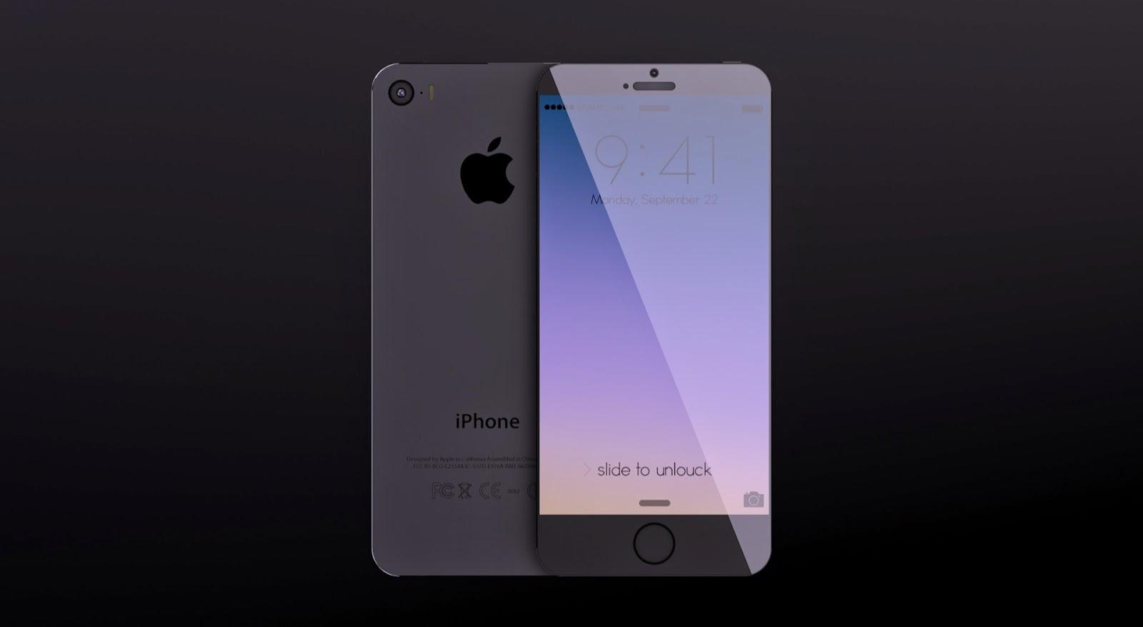 concept-apple_iphone_6-retina-display-5-6-inch-HD-wallpaper-1920x1080-2014-2015-exclusive-www.epihdwallpapers.com