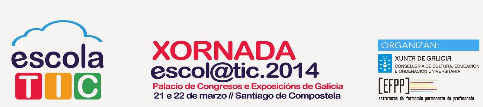 http://www.edu.xunta.es/centros/cafi/aulavirtual/file.php/1/escolatic/ESCOLATIC_2014.html
