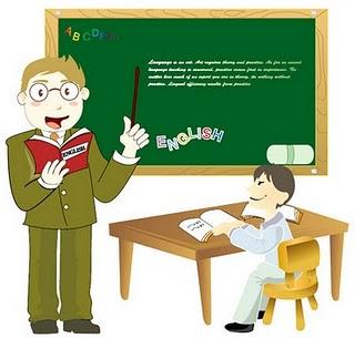 audio lingual method vs direct method Grammar-translation method vsgrammar-translation method vs the direct method:  the audio lingual method of teaching english will lake audio lingual method 111.