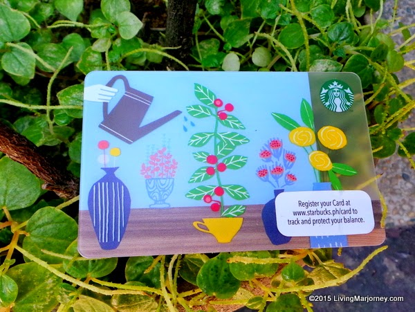Starbucks-Spring-Card-2015 via Woman-In-Digital