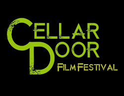 Cellar Door Film Festival