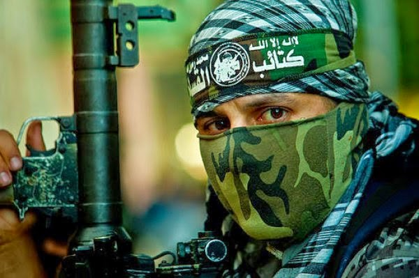 PENTAGON BAHAYA JIKA ISRAEL HANCURKAN HAMAS ISIS AKAN MASUK GAZA