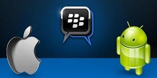 BUKU PANDUAN (MANUAL BOOK) Cara Menggunakan BBM Android dan iOS.pdf