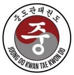 Taekwondo Techniques Perth