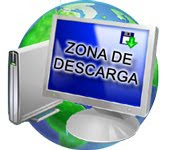 ZONA DE DESCARGAS