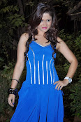 Shilpa Chakravarthy at Veta Audio Luanch-thumbnail-7