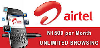 Airtel-4G-unlimited