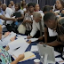 US Economy Adds 215K Jobs in July