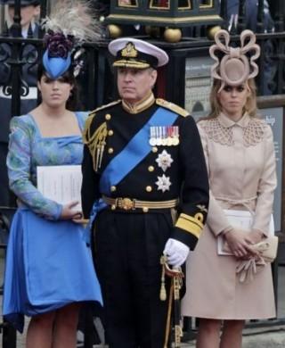 wedding crashers guastafeste al matrimonio invitati problematici vestiti assurdi sorelle ferguson