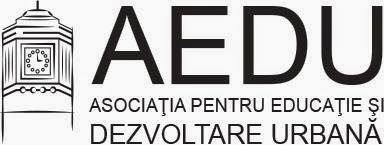 Proiect AEDU