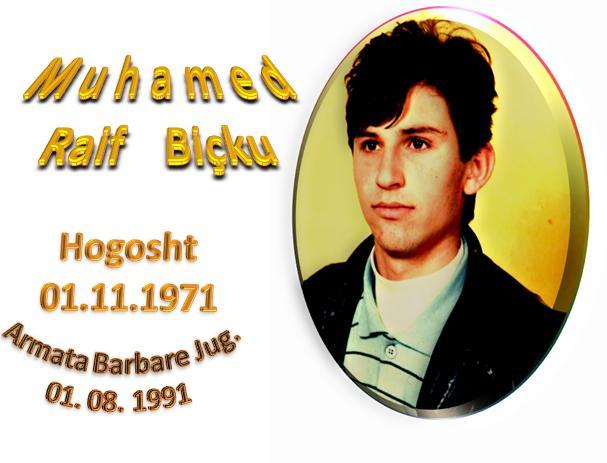 Hogoshtiblogspot Foto Dhe Poezi Shmor Kombit Nga