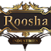 Roosha Customer Care Number, Head Office Address