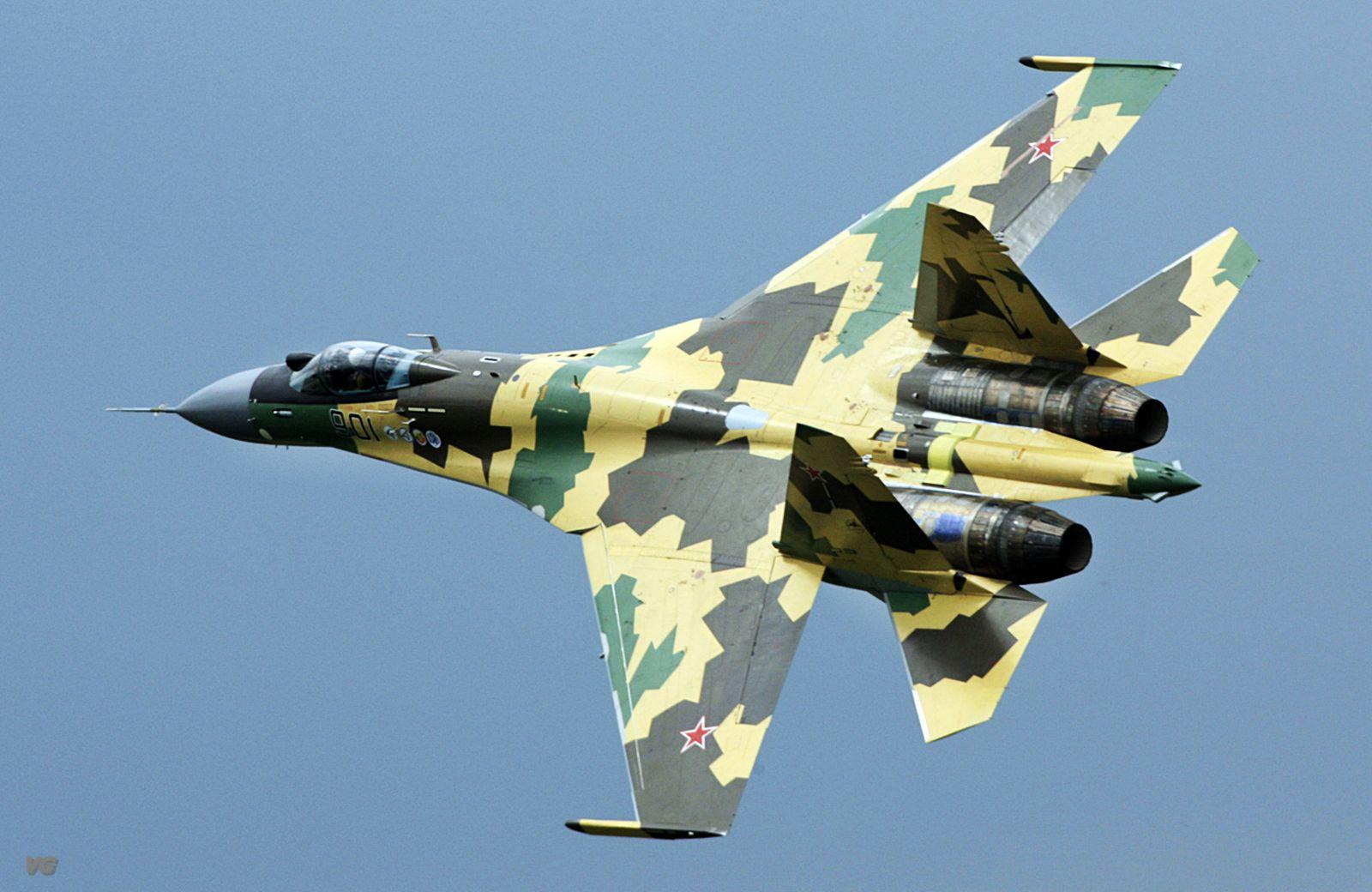 russian helicopter gunships with Russia Hopes To Sell Su 35 Fighter Jets on Chinese Plaaf Harbin Z 9wa Armed Helicopter Cloned From The Eurocopter As365 Dauphin likewise 423760646160716685 also By sub category further Russia Hopes To Sell Su 35 Fighter Jets also Showthread.