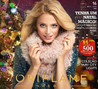 http://pt.oriflame.com/products/catalogue-viewer.jhtml?per=201316