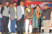 Maa Music Awards 2012 Photo Gallery-thumbnail-2