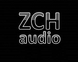 ZCH audio