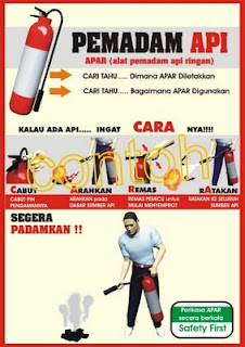 Contoh Gambar Poster Peringatan