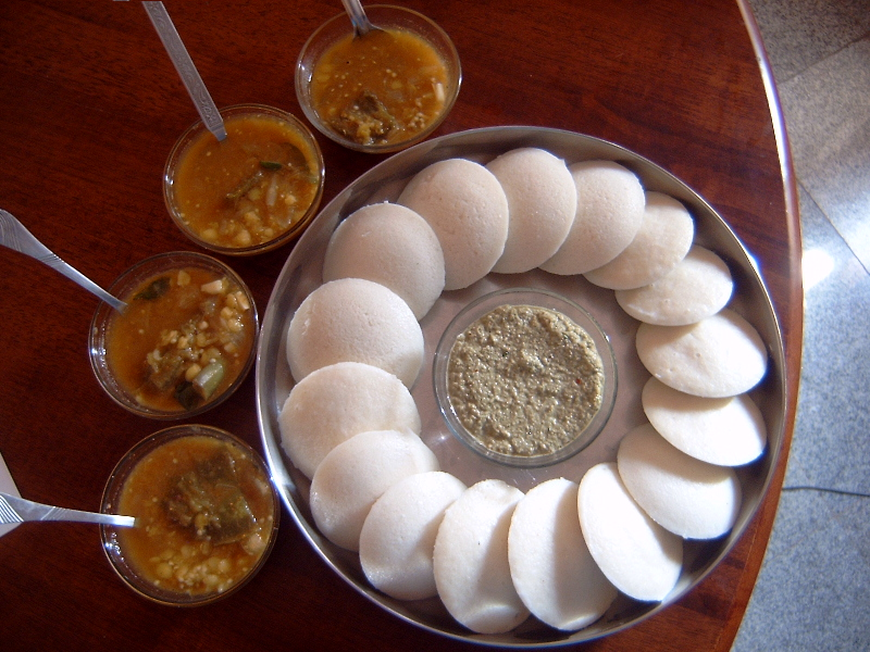 images of indian food items - photo #5